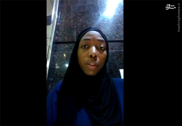 6شمار شهدای نیجریه 2000 نفر است +عکس