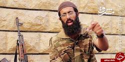 نگاهی به گروه ترور داعش +تصاویر