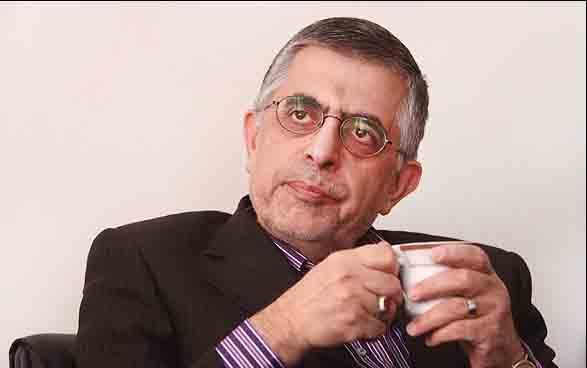 روحانی و نوبخت درباره توزیع رایگان سیبزمینی در دولت احمدینژاد چه گفتند؟