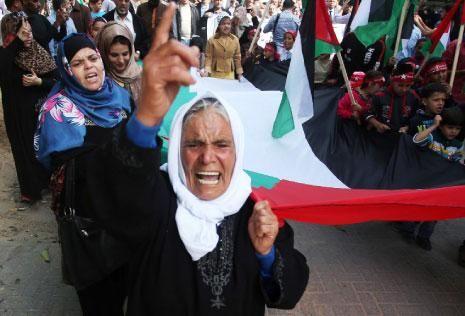 پنج دروغی که جنبش صهیونیسم به خورد جهانیان داد/ اماده انتشار برای شنبه شب