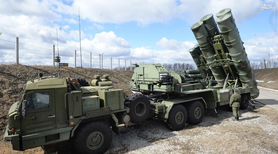 تشدید اقدامات روسیه علیه ترکیه