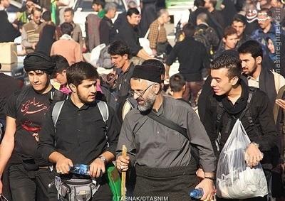 شهید/ ویرایش