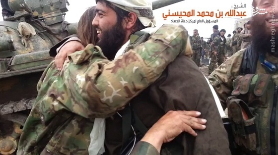 سه دهه ترویج وهابیت؛ داعش در آسیای مرکزی به دنبال چیست؟
