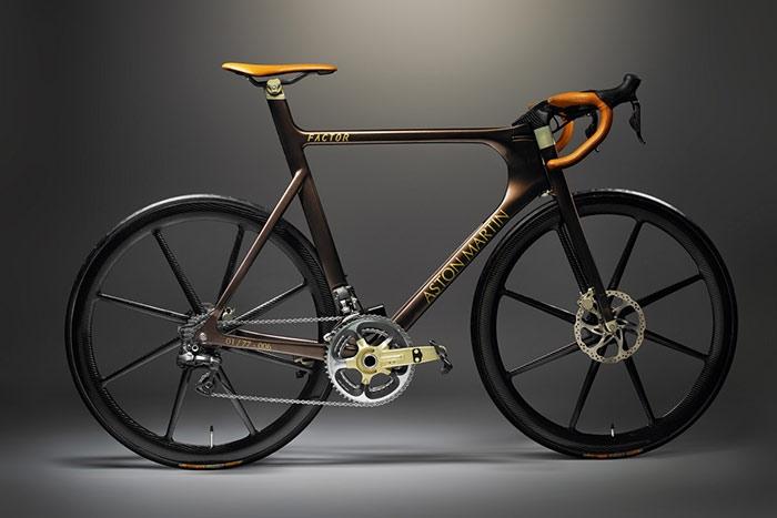 ۶ دوچرخه با تکنولوژی پیشرفته که دوچرخه سواری را وارد فاز جدیدی میکنند