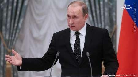 متن کامل تحریمهای روسیه علیه ترکیه
