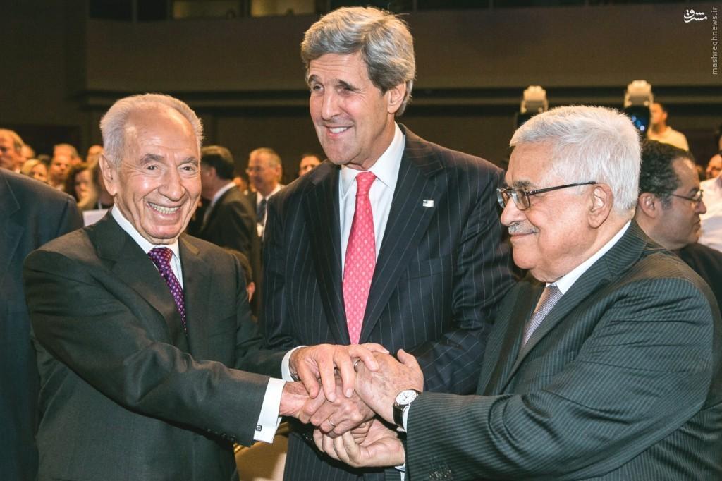 قطع روابط دیپلماتیک اسراییل با اتحادیه اروپا