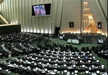 جزئیات برگزاری مرحله دوم انتخابات مجلس دهم+ اسامی و گرایش نامزدها