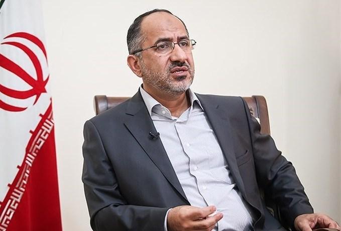 نظر قطعی شورای نگهبان درباره انتخابات اصفهان