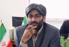 تکذیب دستگیری نامزد انتخاباتی در اردبیل