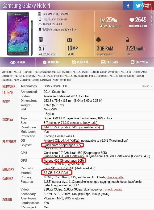 گوشی قاچاق چیست کدهای مخفی گوشی کدهای مخفی سامسونگ کدهای مخفی iPhone سایت تشخیص اصل بودن گوشی سایت استعلام گوشی قاچاق راهنمای خرید گوشی موبایل راهنمای خرید تشخیص گوشی رفرش شده سامسونگ تشخیص اصل بودن گوشی اپل