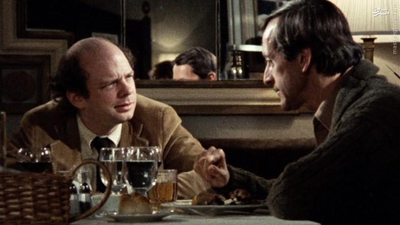 فیلمهای برتر فلسفی سینمای جهان کدامند؟