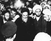 چرا امام با انقلاب سفید مخالف بود