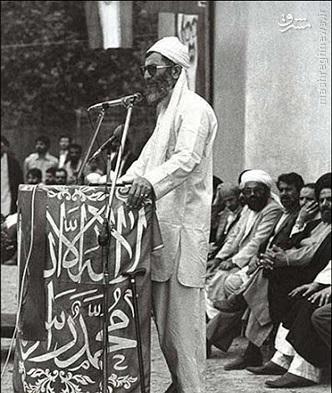 ماجرای اولین ماموریتی که امام به آیت الله خامنهای داد+عکس