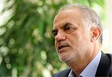 سجادی: طرح تهرانیزه کردن انتخابات شائبه برانگیز است