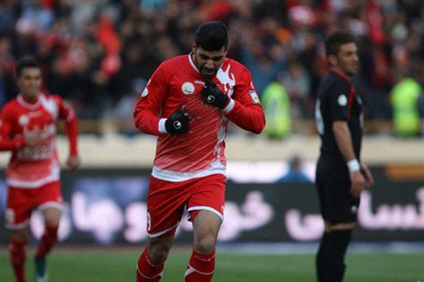 تیم فوتبال سپیدرود رشت,حسین کعبی.