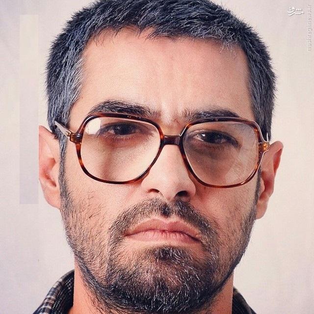 شهاب سینمای ایران چرا ایستاده با وقار به نظر میرسد