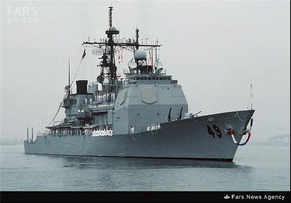 چطور آمریکا حقوق بشر را در خلیج فارس تکه تکه کرد؟