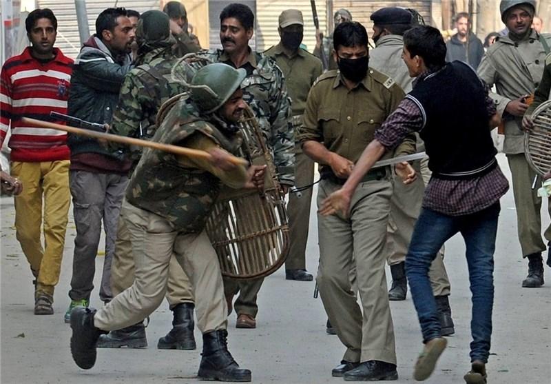 ۳ روایت تکاندهنده خبرنگاران هندو درباره کشمیر