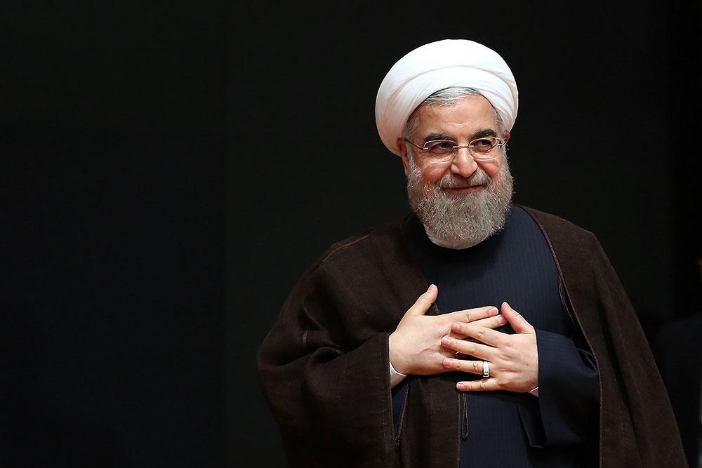 قتل کارمند نهاد ریاست جمهوری به دست پسر روحانی