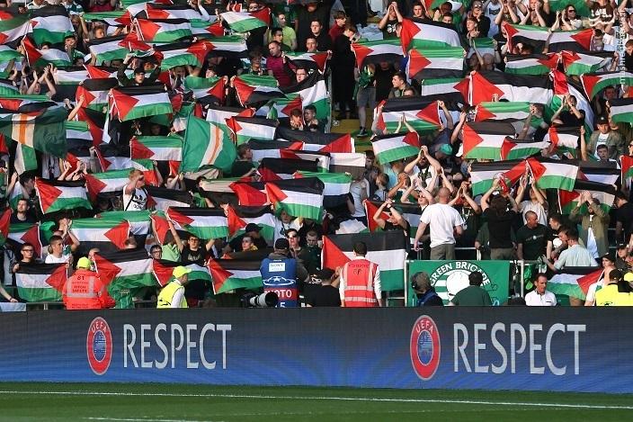 جنایات اسرائیل تیم فوتبال اسرائیل توریستی اسکاتلند اخبار اسرائیل