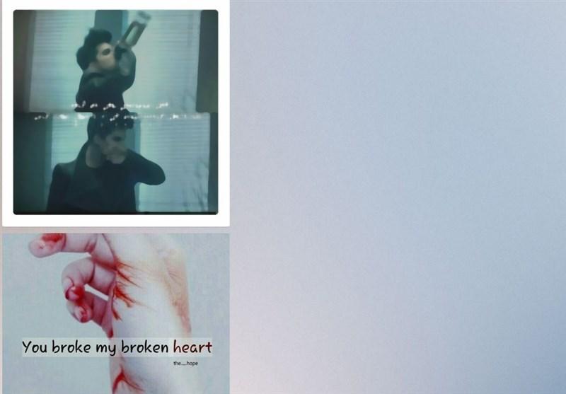 «کانال تلگرامی» که مشوق خودکشی دختران نوجوان تهرانی بود +عکس