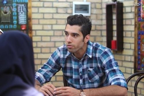 موسوی: دیگر تحمل باخت در آزادی را ندارم
