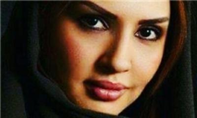 بازیگر زن سریال «معمای شاه» درگذشت +عکس