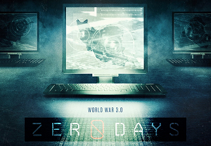 بررسی مستند Zero Days و پدیده جنگ سایبری؛ ویروس استاکسنت
