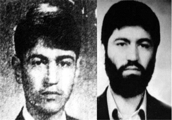 مسعود کشمیری؛ از نامنویسی در کلاس رقص تا دبیری شورای عالی امنیت ملی