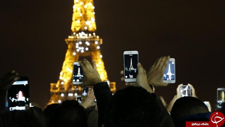 اپلیکیشن هایی که قاتل باتری گوشی شما هستند