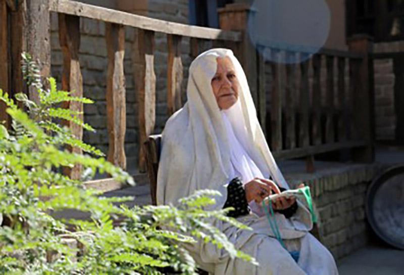 دانلود نماهنگ چای روضه با شعرخوانی حمیدرضا برقعی