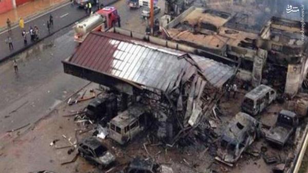 حمله تروریستی به زوار اربعین در عراق/ تعدادی از هموطنان به شهادت رسیدند+عکس