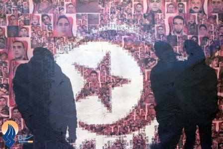 دومین سالگرد انقلاب مردم تونس
