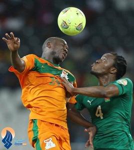 جام ملتهای آفریقا