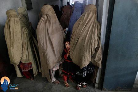 آغاز انتخابات پارلمانی در پاکستان