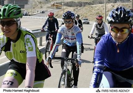 عکس دختر تبریز عکس دختر دوچرخه سوار دوچرخه دختر دختر دوچرخه سوار دختر دوچرخه دختر تبریز