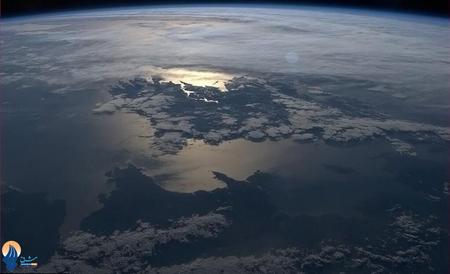 سواحل ایرلند و ولز