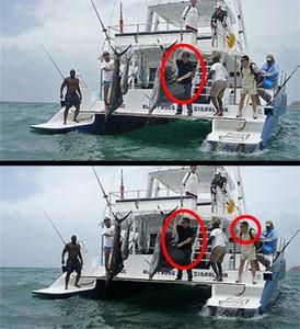 رسوا شدن یک مقام سیاسی با منتشرشدن نسخه واقعی این عکس توسط یک روزنامه اسپانیایی.