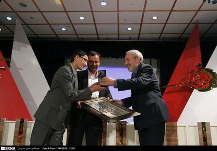 کنگره اتحاديه انجمنهاي اسلامي دانشآموزان