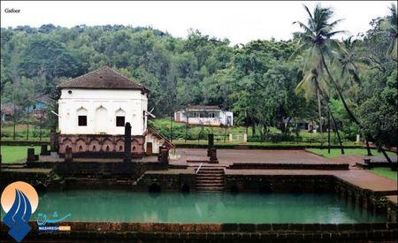 مسجد صفا - هند