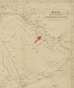 رسانههای انگلیسی سالهاست که از نامهای جعلی برای خلیج فارس استفاده میکنند، اما در کتابخانههای خودشان، اسناد چیز دیگری میگویند!