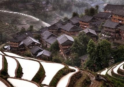 جنوب چین