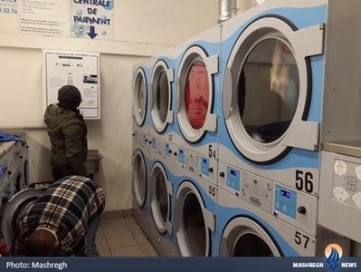 یکی از دلایل رواج این مراکز، نداشتن توجیه اقتصادی خرید و نگهداری ماشین لباسشویی شخصی برای افراد مجرد و حتی زوج های جوان است.