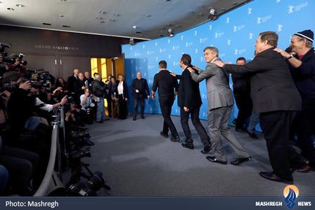 جشنواره بین المللی فیلم برلین