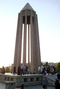 resized 943665 892 تصاویر/ سفر به نخستین پایتخت ایران