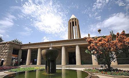 resized 943679 680 تصاویر/ سفر به نخستین پایتخت ایران