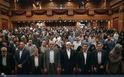 thm 632783 611 مرد انصرافهای انتخاباتی کیست؟ /تصاویر