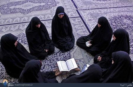 نقش قرآن در زندگی انسان چیست؟