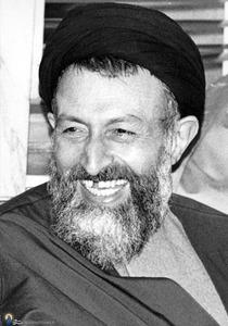1359، در دفتر مرکزی حزب جمهوری اسلامی