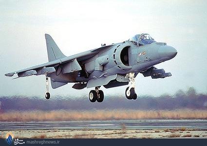 AV-8B